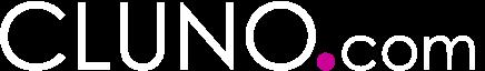 CLUNO.com