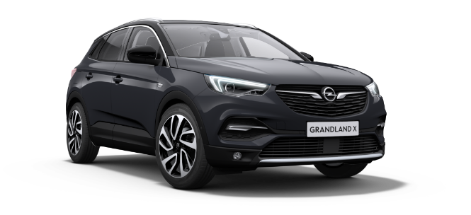 opel grandland x innovation. Black Bedroom Furniture Sets. Home Design Ideas