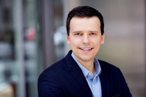 Adrian Pitschen