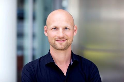 Andreas Schuierer