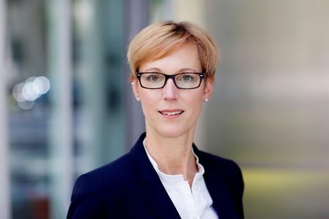 Anja Altenburg