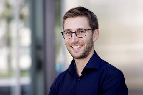 Maximilian Ehrlich