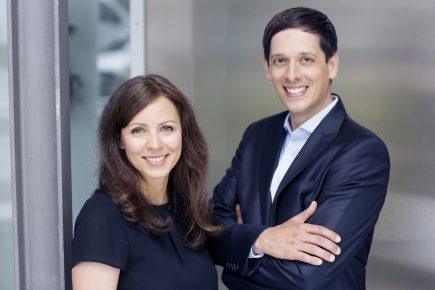 <p><strong>Geschäftsführung:</strong>Christina &amp; Nico Polleti</p>