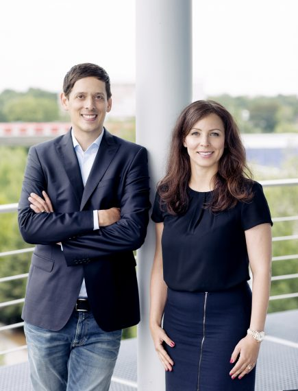 <p><strong>Geschäftsführung:</strong>Nico & Christina Polleti</p>