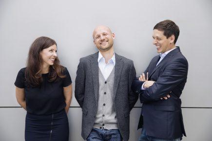 <p><strong>Gründer:</strong>Christina Polleti, Andreas Schuierer, Nico Polleti</p>