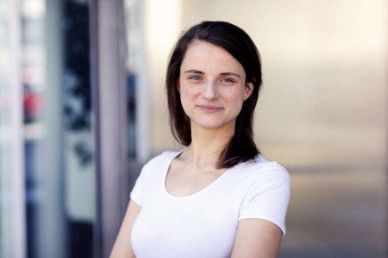 Christina Gräßel