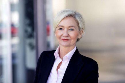 Monika Froschermeier
