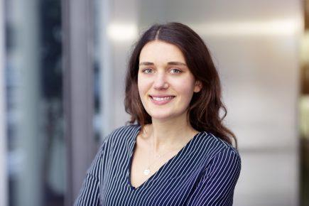 Charlotte Veitner