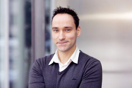 Dominik Gerhards