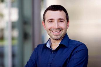 Dr. Paul Sakirow