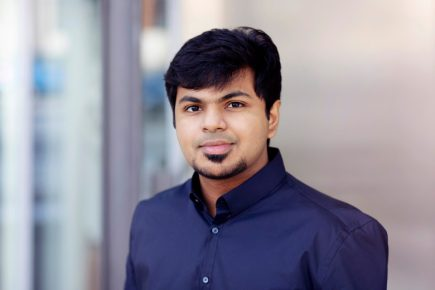 Azif Nazeer