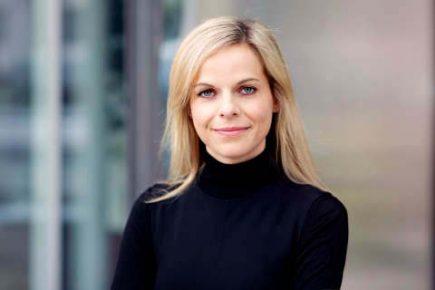 Elisabeth Neumann