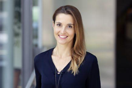 Christina Gstöttl