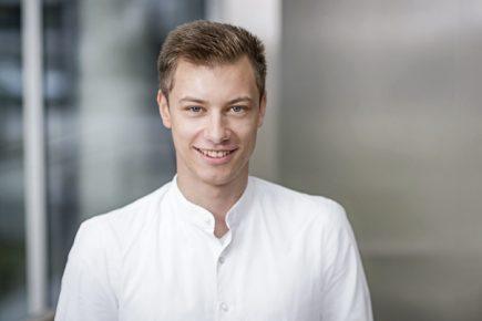 Felix Grözinger