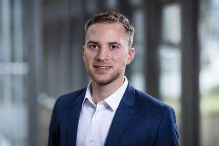 Philipp Rösch