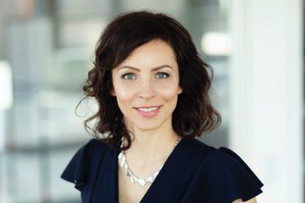 Christina Polleti