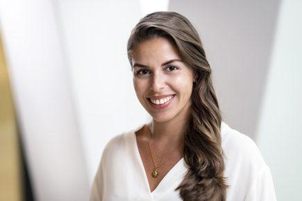 Jasmin Assayesch