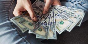 leasing kosten