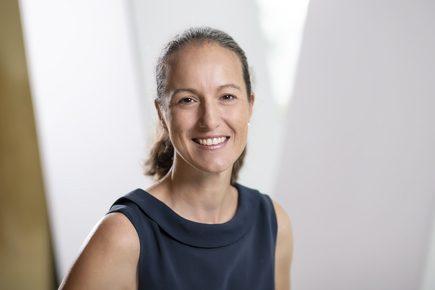 Dr. Verena Koppmann