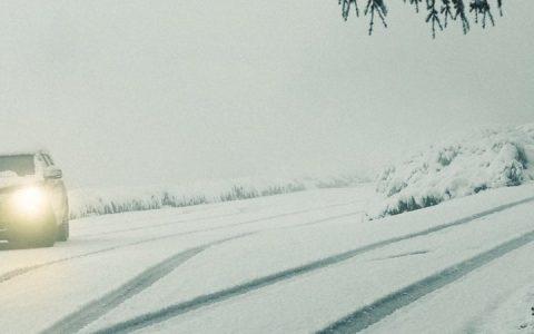 auto-winterfest